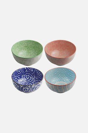 Bowl-bamboo-g-set-de-4