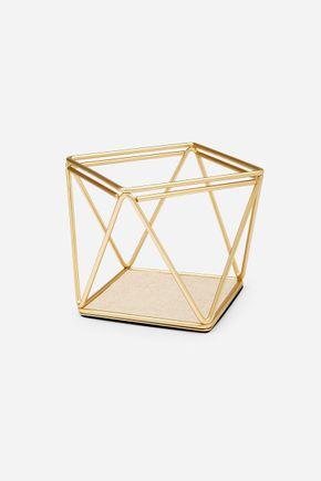 Organizador-de-acessorios-prisma-dourado---mi0586y