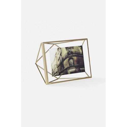 Porta-retrato-prisma-dourado-10x15cm---mi0908y