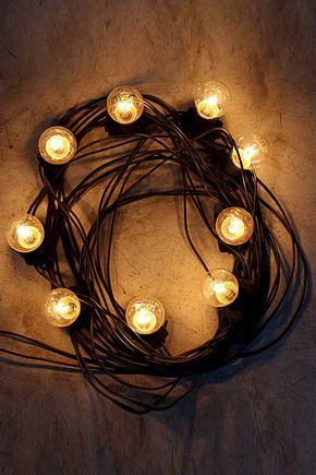 Cordao-de-luz-10m-110v