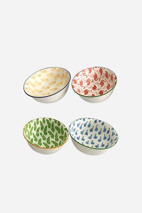 Conjunto-de-bowls-tematico