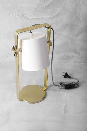 Luminaria-de-mesa-metal-articulada