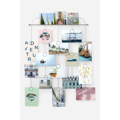 Painel-de-parede-multi-fotos