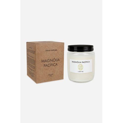 Vela-magnolia-pacifica-150g