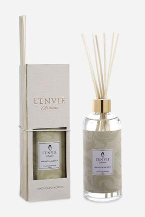 Difusor-de-varetas-magnolia-pacifica-250ml