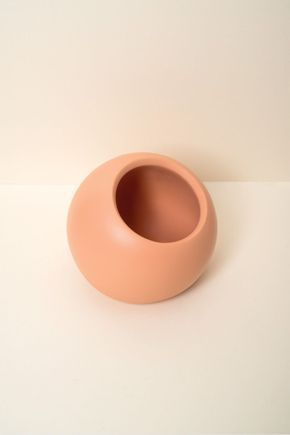 Vaso-oca-cimento-rose
