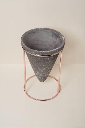 Vaso-cimento-terrazzo