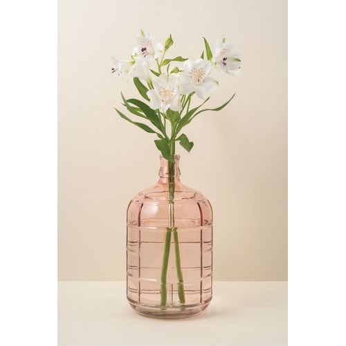 Vaso-de-vidro-rose