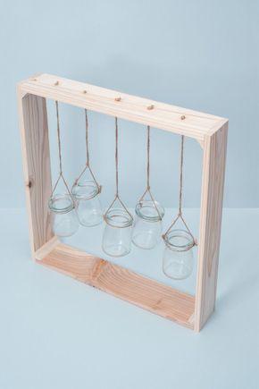 Conjunto-vasos-hanger
