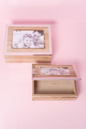 Conjunto-de-caixas-porta-retrato