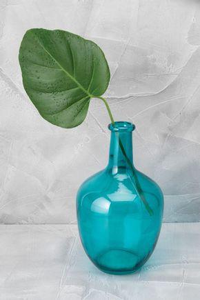 Vaso-garrafa-mare