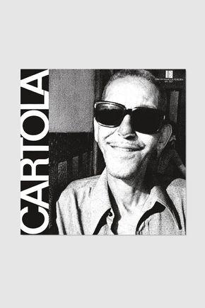 Cartola-1974-lp