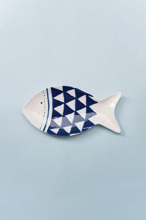 Petisqueira-peixe-m