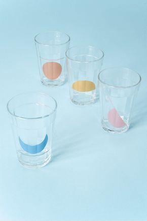 Conjunto-de-copos-fases-da-lua