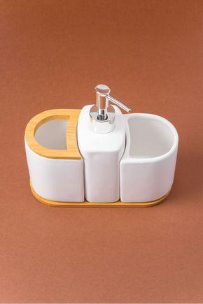 Kit-banheiro-ceramica-e-bambu