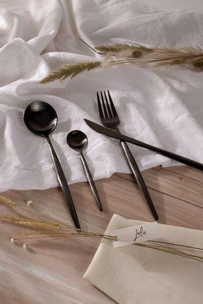 Conjunto-talheres-pretos