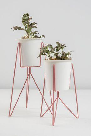 Conjunto-2-vasos-tripe-terracota