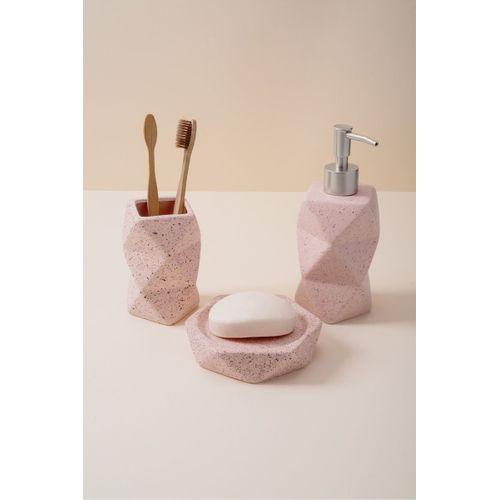 Set-de-banheiro-ceramica-coral
