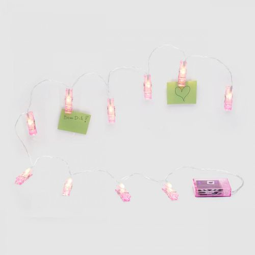 Cordao-luminoso-prendedor-rosa