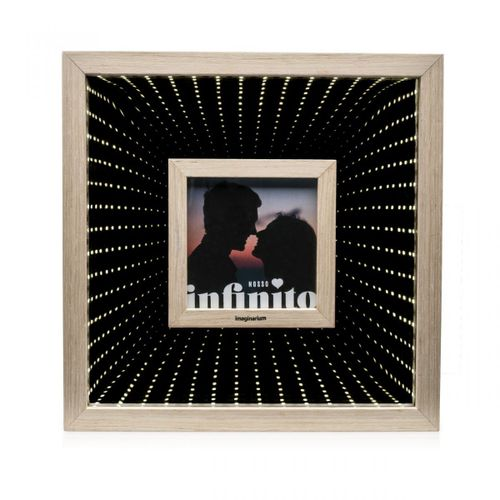 Porta-retrato-led-espelhado-infinito