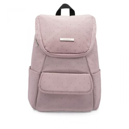 Mochila-city-rose
