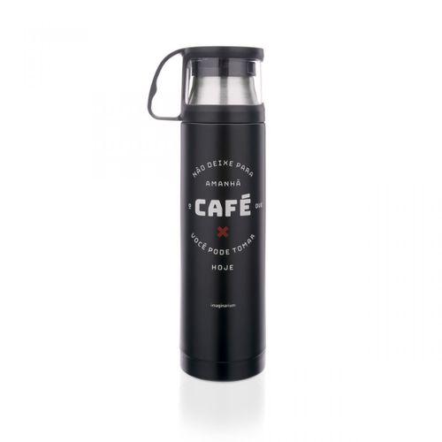 Garrafa-termica-com-caneca-cafe-hoje