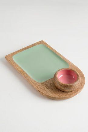 Petisqueira-com-bowl-esmaltada