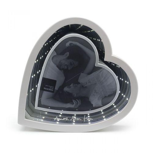 Porta-retrato-led-infinito-amor