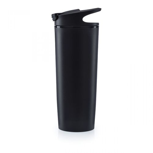 Copo-com-ventosa-antiqueda-preto