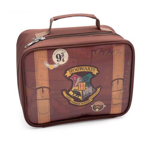Lancheira-efeito-3d-harry-potter-hogwarts-express