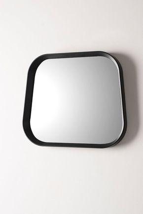 Espelho-trapezio
