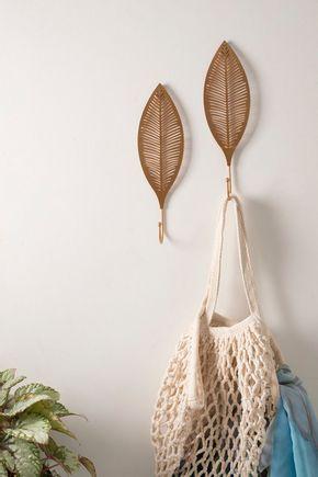 Gancho-dourado-folha