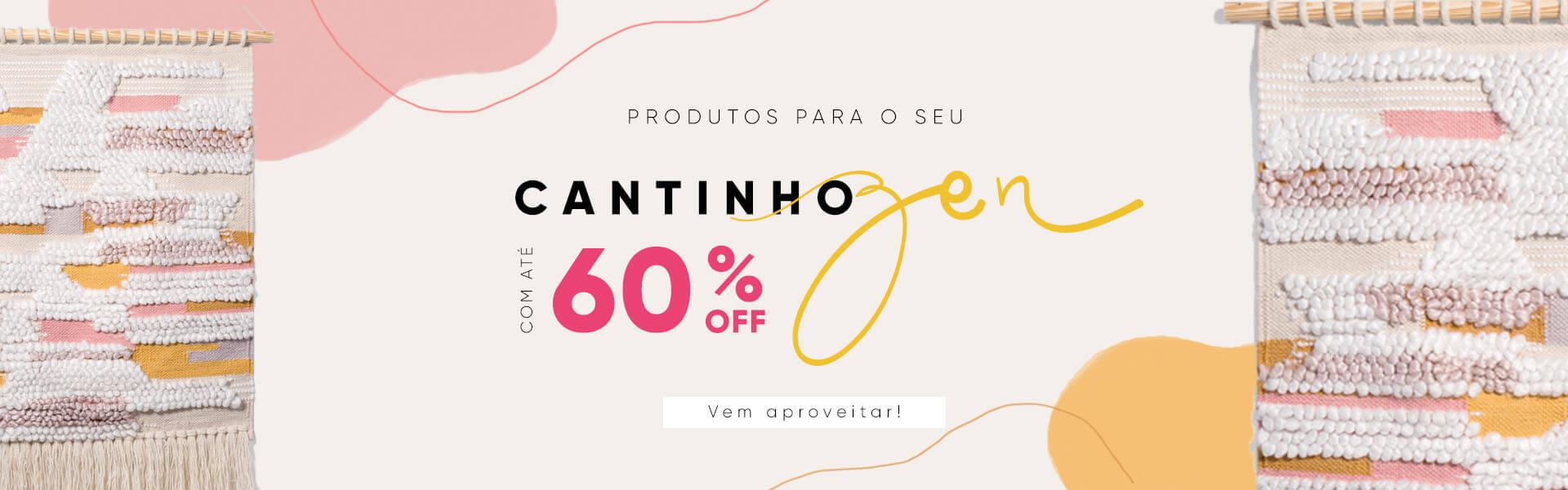 mind-cantinho-zen-banner-descktop