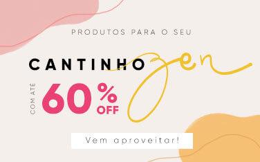mind-cantinho-zen-banner-mobile