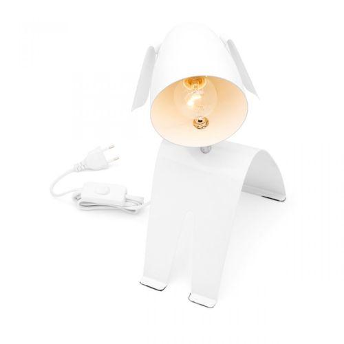 Luminaria-cachorro