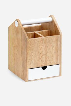 Caixa-organizadora-toto