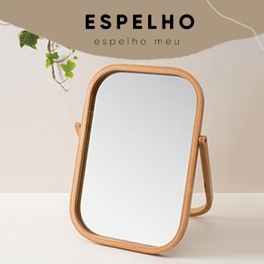 mind-linha-3-espelho-desck