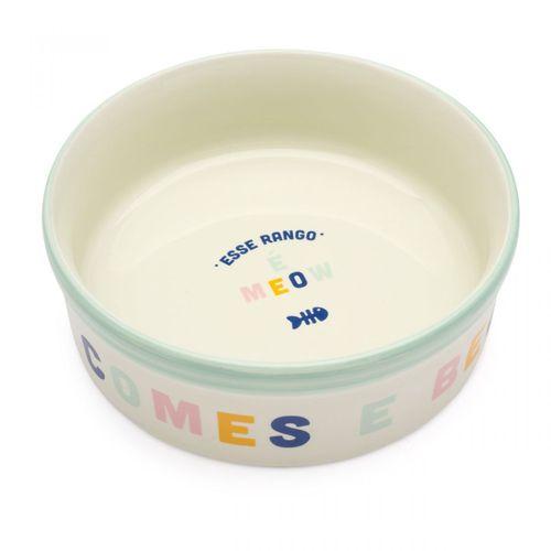 Comedouro-porcelana-esse-rango-e-meow