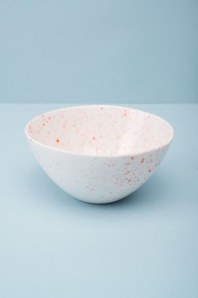 Bowl-laranja-cosmos