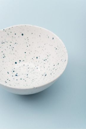 Bowl-azul-cosmos