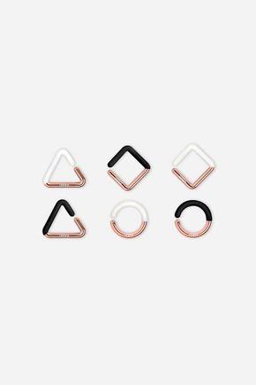 Kit-de-rolha-e-marcadores-de-taca-cobre