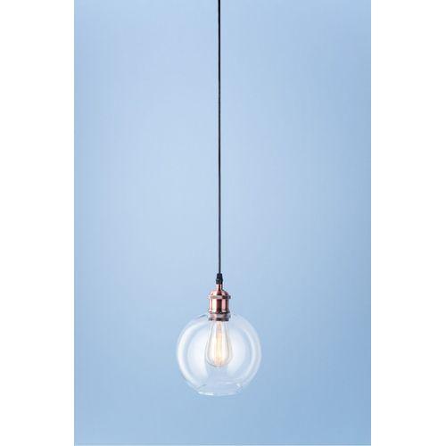 Luminaria-pendente-orbe