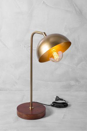 Luminaria-de-mesa-vassa