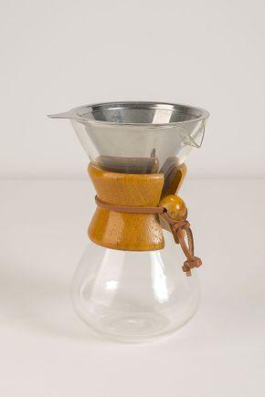 Passador-de-cafe-ampulheta