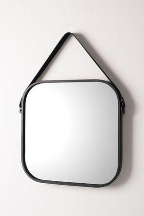 Espelho-quadrado-com-alca