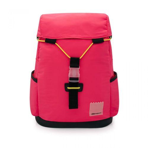 Mochila-cross-neon