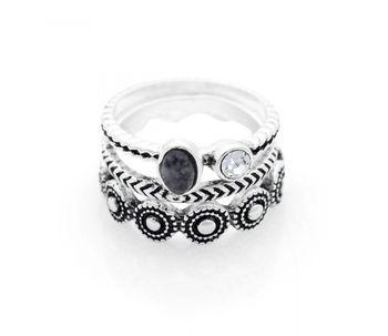 Conjunto-de-aneis-cinza-marmore-15---be672p