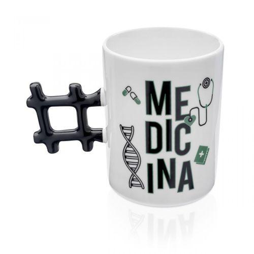 Caneca-hashtag-profissao-medicina