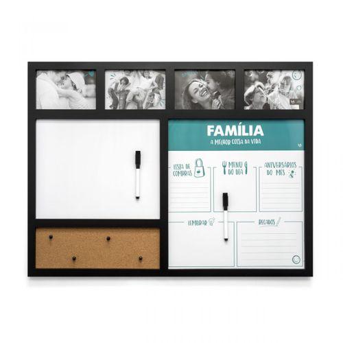 Painel-organizador-melhor-familia