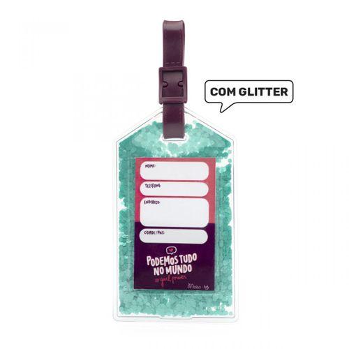 Tag-de-mala-com-glitter-maisa